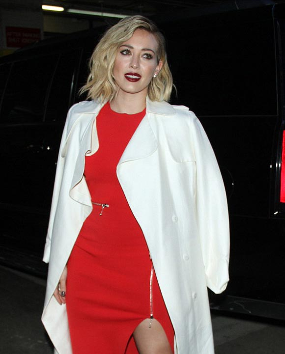 Hilary-Duff-outfit-jan-2016-04