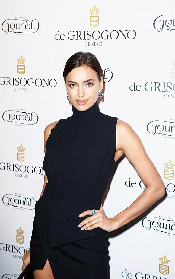 Irina-Shayk-De-Grisogono-showcase-Paris-2016-01