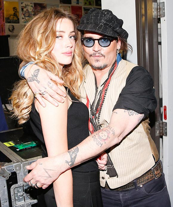 Johnny-Depp-amber-heard-jan-12-2016-01