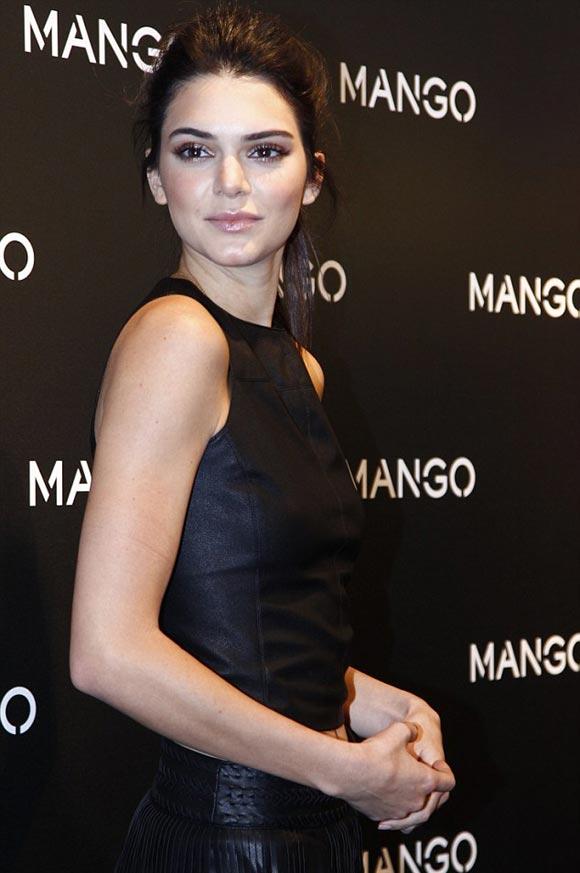 Kendall-Jenner-mango-jan-2016-03
