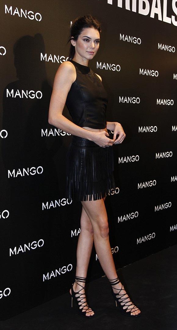 Kendall-Jenner-mango-jan-2016-04
