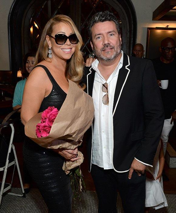 Mariah-Carey-35-carat-sparkler-Wilfredo-Rosado