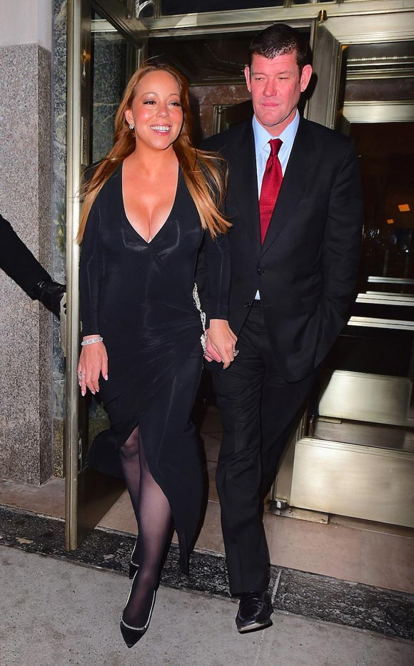 Mariah-Carey-James-Packer-35-carat-sparkler-2016-01