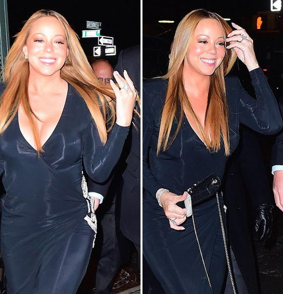 Mariah-Carey-James-Packer-35-carat-sparkler-2016-03