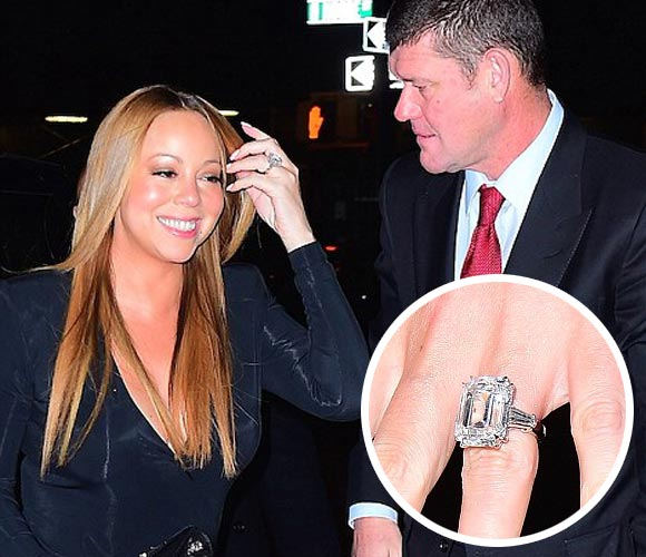 Mariah-Carey-James-Packer-35-carat-sparkler-2016