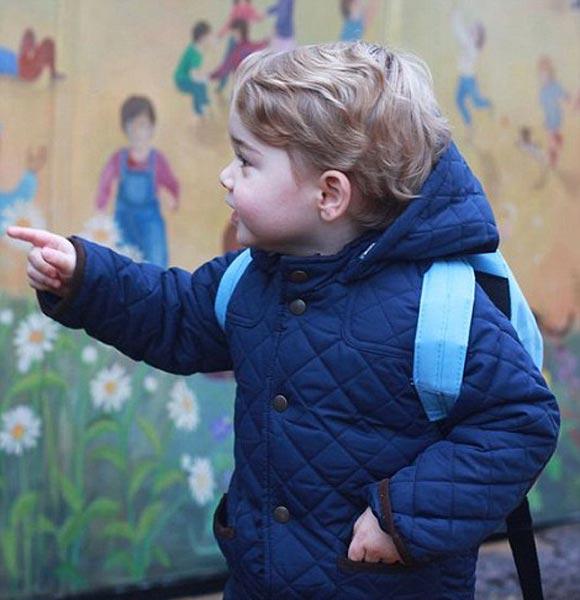 Prince-George-nursery-school-jan-2016-01