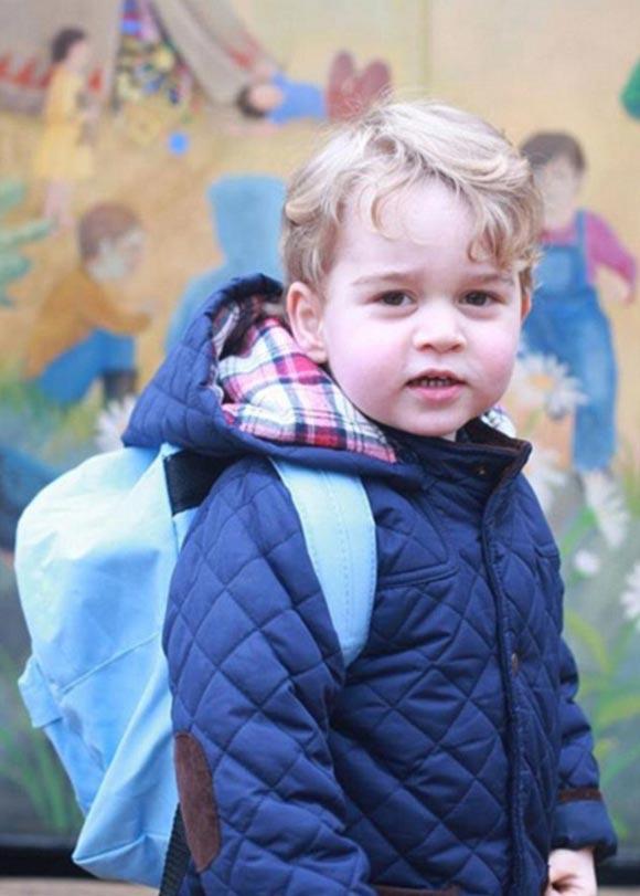 Prince-George-nursery-school-jan-2016-02