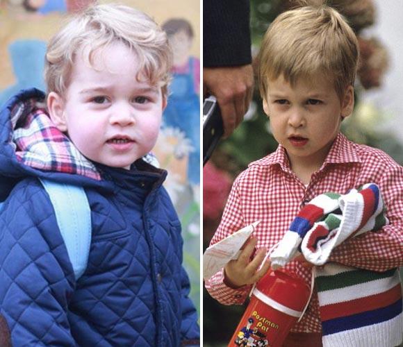 Prince-George-nursery-school-jan-2016-03