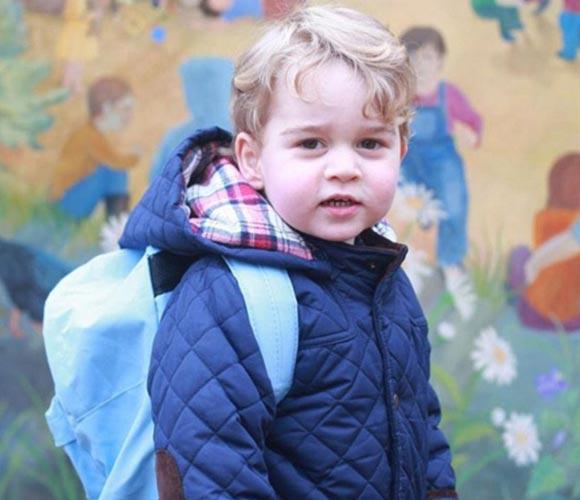 Prince-George-nursery-school-jan-2016