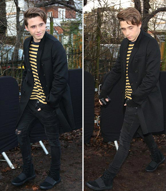 brooklyn-beckham-burberry-show-2016-04