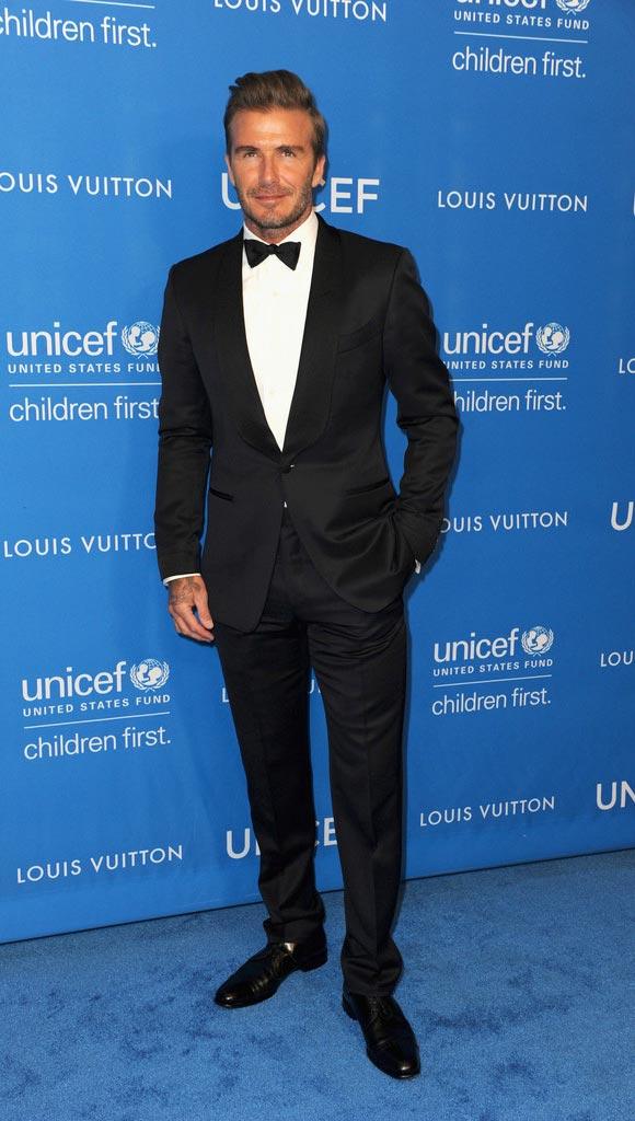 david-beckham-6th-Biennial-UNICEF-Ball-01