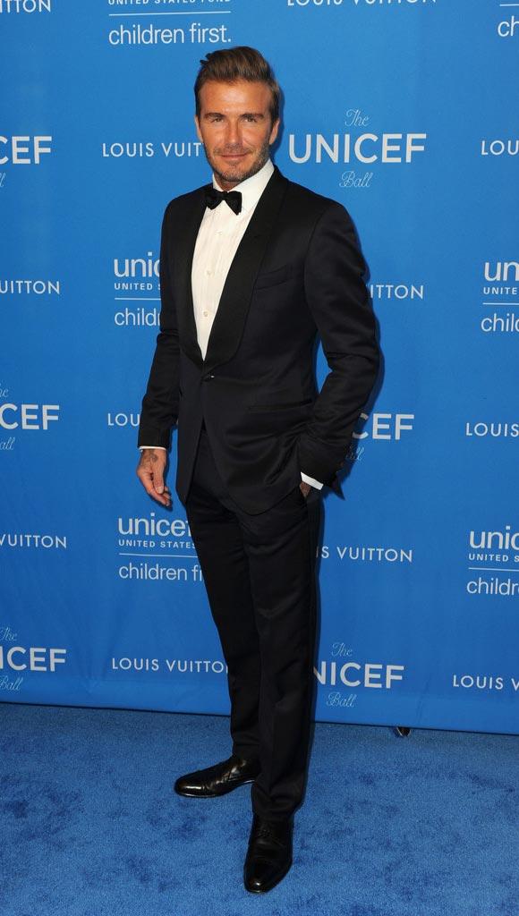 david-beckham-6th-Biennial-UNICEF-Ball-02
