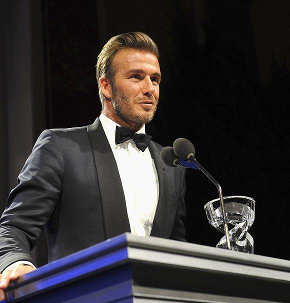 david-beckham-Danny-Kaye-Humanitarian- Award-2016-01