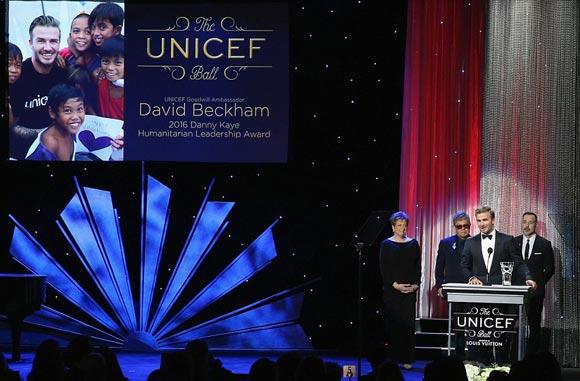 david-beckham-Danny-Kaye-Humanitarian- Award-2016-05