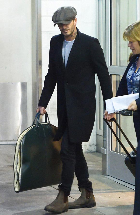 david-beckham-airport-fashion-jan-2016-01