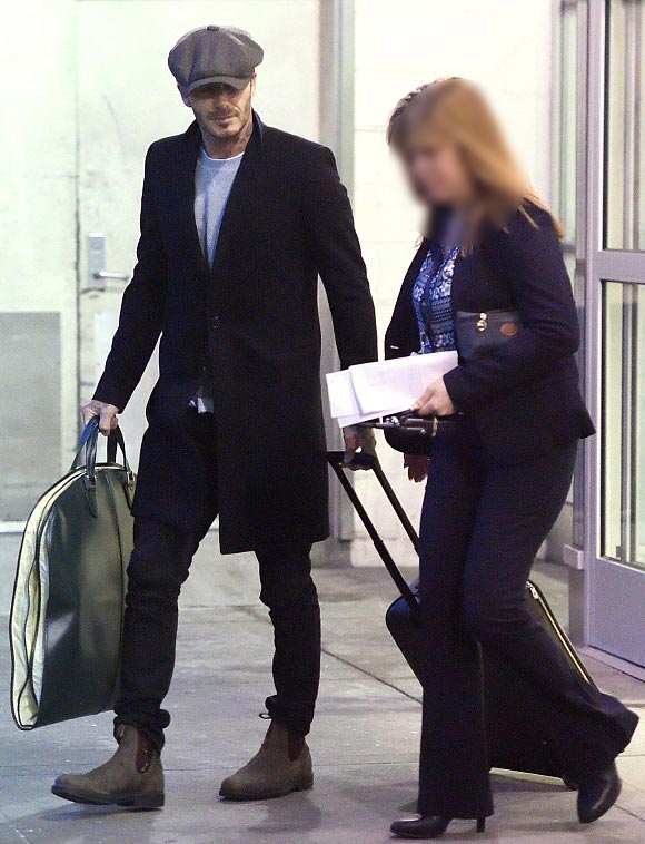 david-beckham-airport-fashion-jan-2016-02