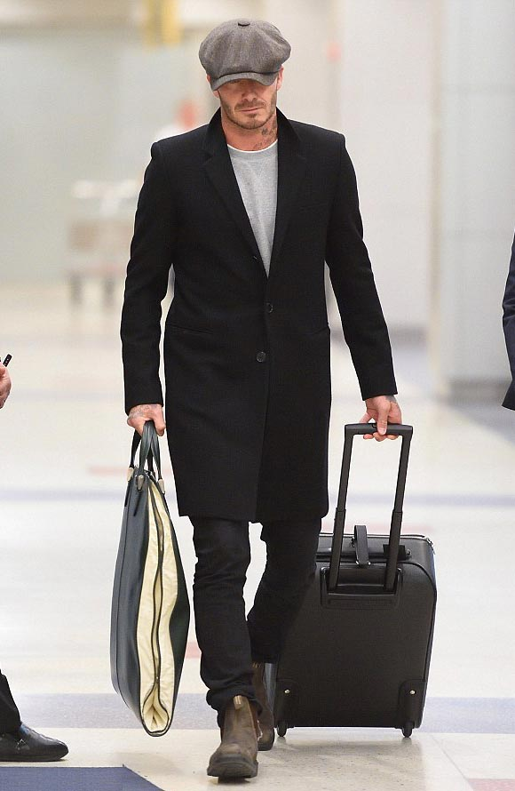 david-beckham-airport-fashion-jan-2016-03