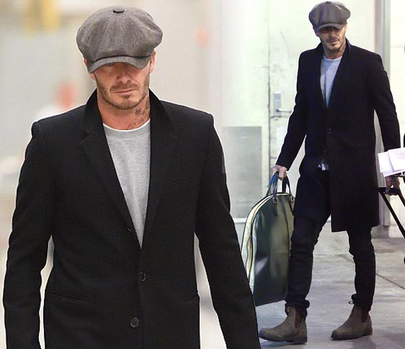 david-beckham-airport-fashion-jan-2016