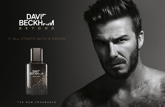 david-beckham-fragrance-campaign-2016