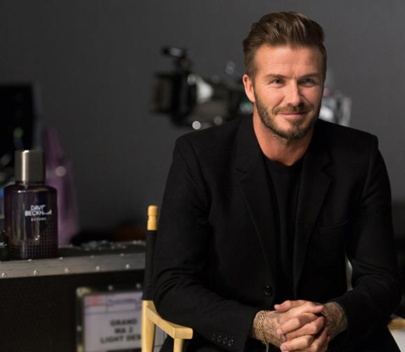 david-beckham-fragrance-picture-2016-01
