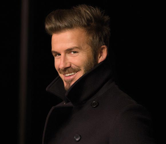 david-beckham-fragrance-picture-2016-02