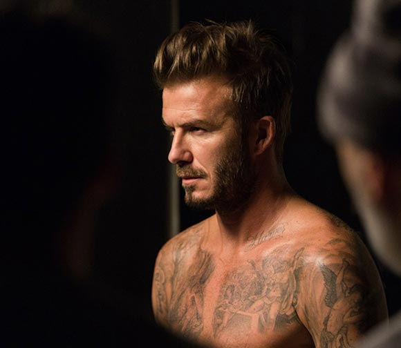 david-beckham-fragrance-picture-2016-04