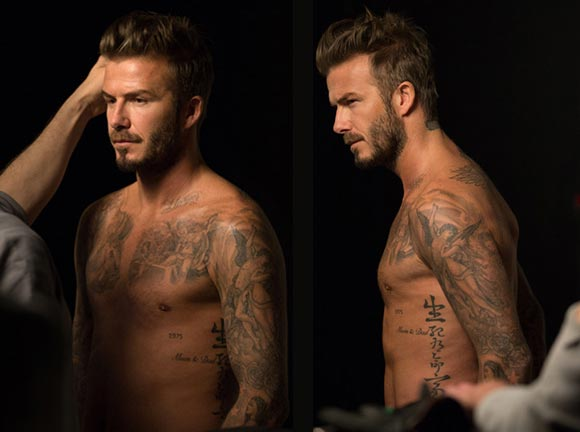 david-beckham-fragrance-picture-2016-05