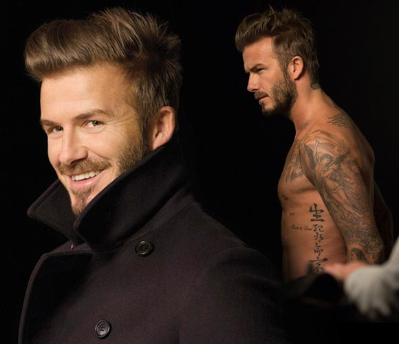david-beckham-fragrance-picture-2016