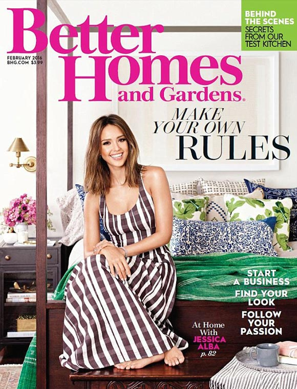 jessica-alba-Better-Homes-cover-feb-2016