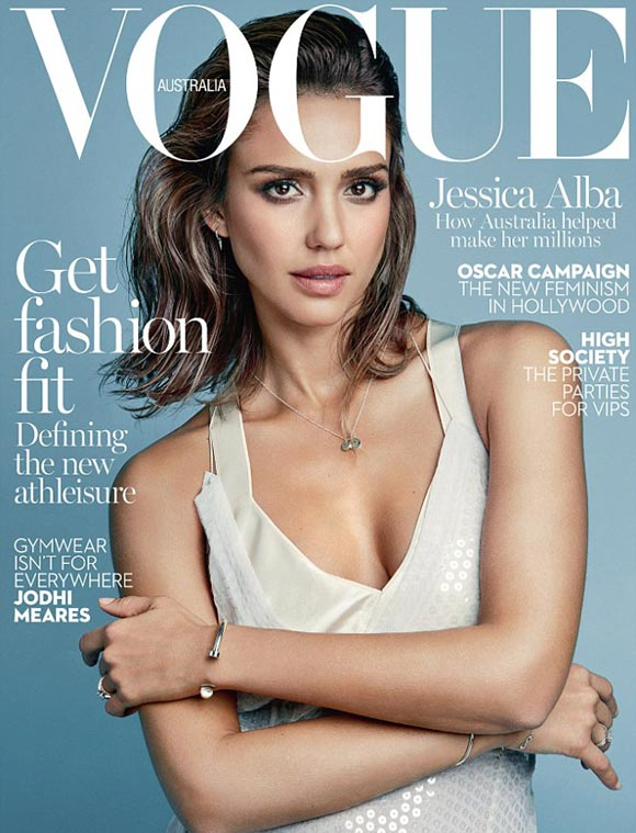jessica-alba-cover-Vogue-AUS-Feb+2016