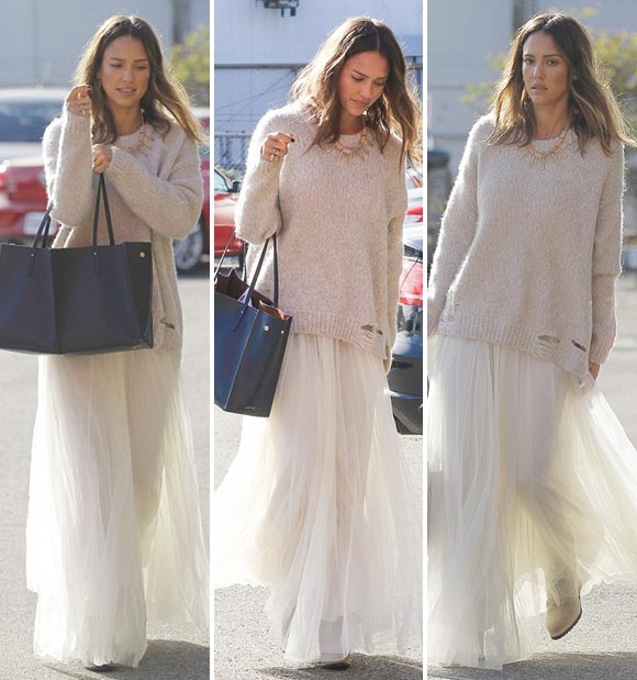 jessica-alba-outfit-jan-2016-02