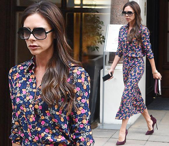 victoria-beckham-fashion-jan-2016