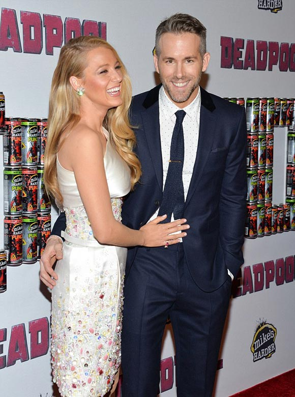 Blake-Lively-Ryan Reynolds-feb-2016-05