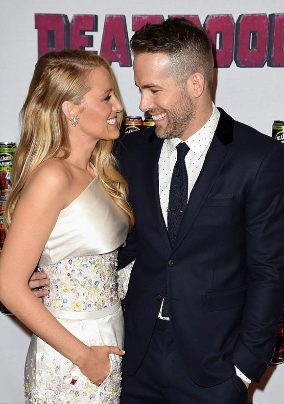 Blake-Lively-Ryan Reynolds-feb-2016-06