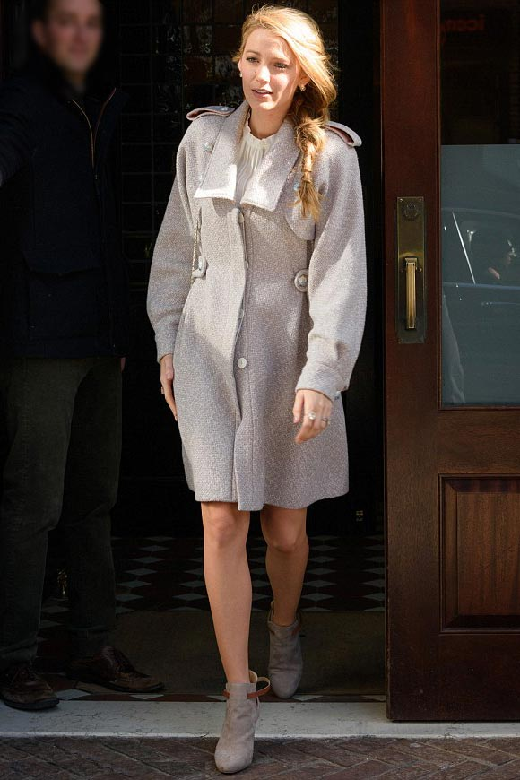 Blake-Lively-outfit-NY-feb-2016-03