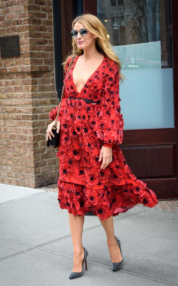 Blake-Lively-outfit-NY-feb-2016-06