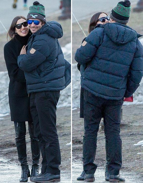 Bradley-Cooper-Irina-Shayk-gossip-feb-2016-02