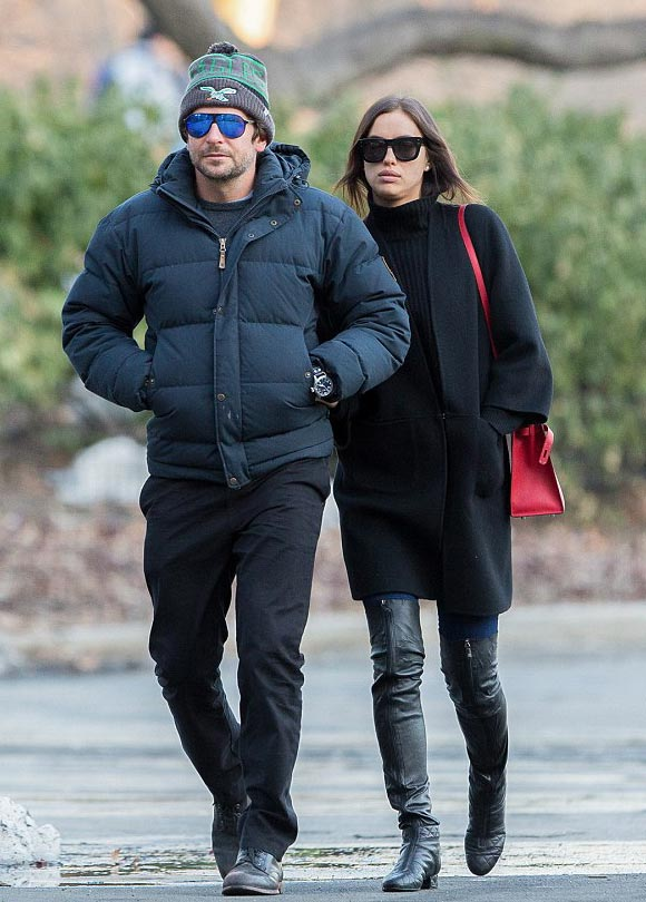 Bradley-Cooper-Irina-Shayk-gossip-feb-2016-04