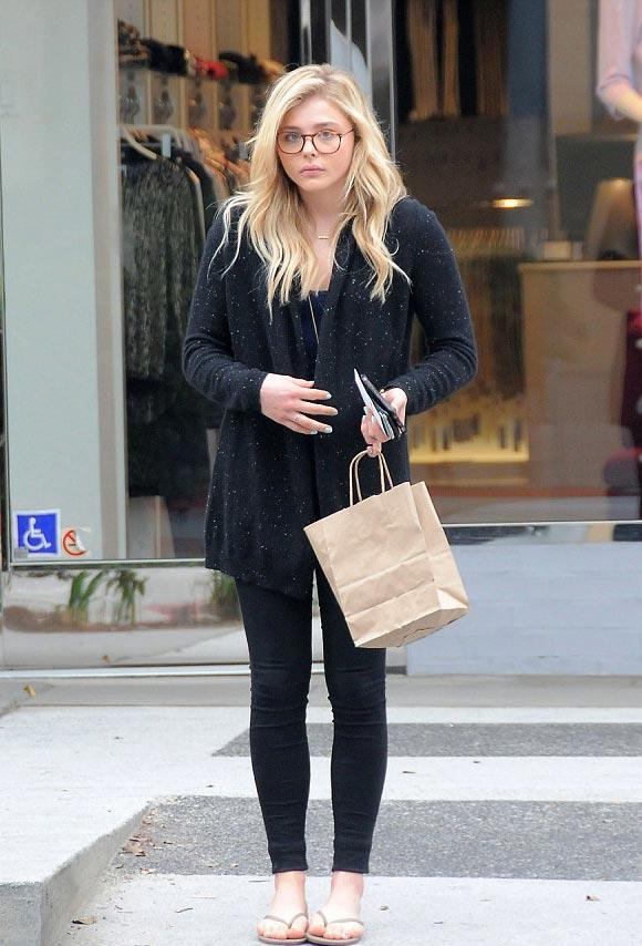 Chloe-Grace-Moretz-outfit-jan-2015-02