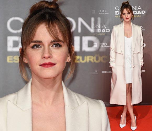 Emma-Watson-Colonia-premiere-feb-2016