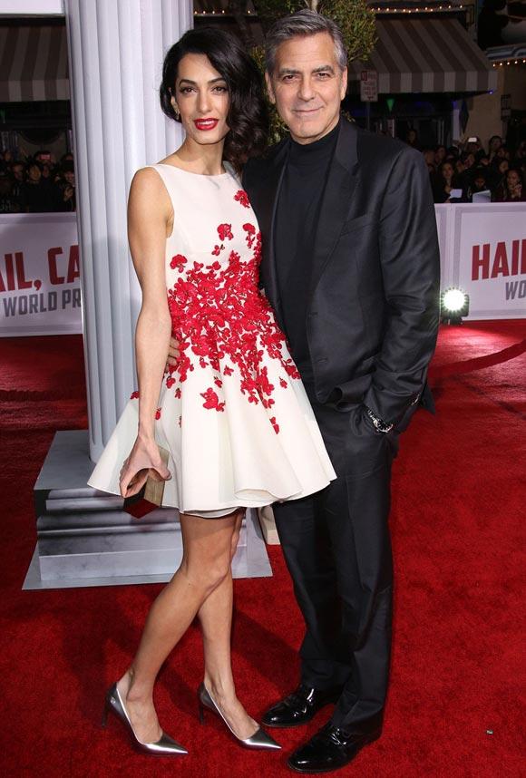 George-Clooney-wife-Amal-Hail-Caesar-feb-2016-01