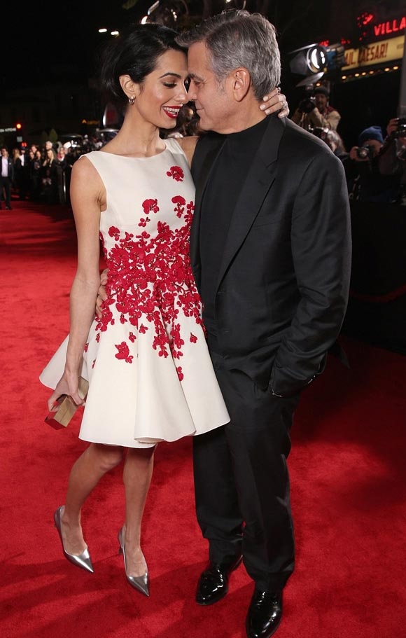 George-Clooney-wife-Amal-Hail-Caesar-feb-2016-02