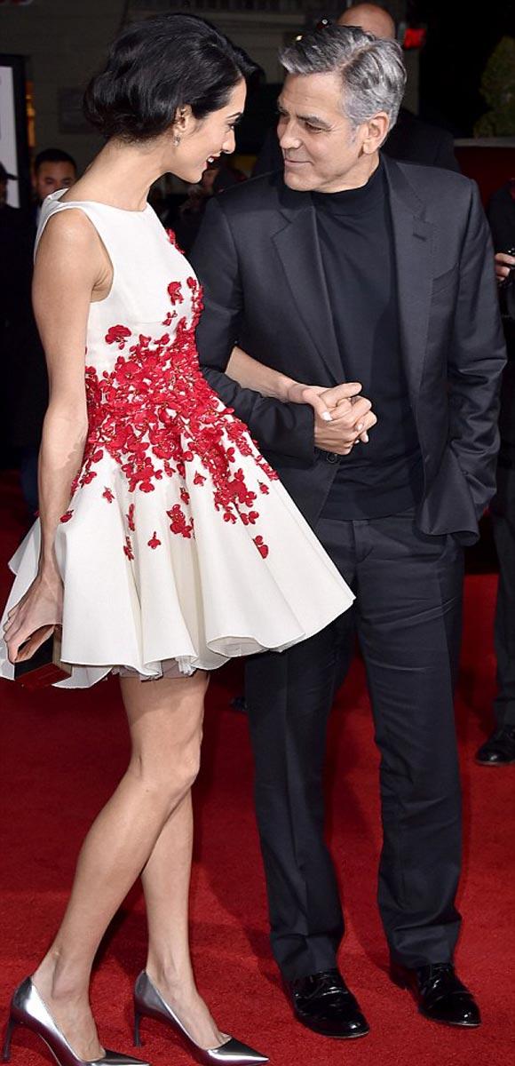 George-Clooney-wife-Amal-Hail-Caesar-feb-2016-03