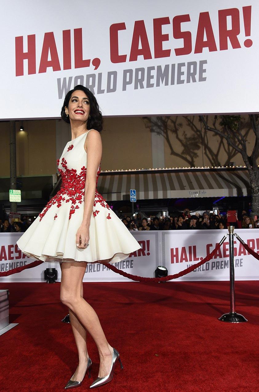 George-Clooney-wife-Amal-Hail-Caesar-feb-2016-05