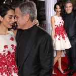George-Clooney-wife-Amal-Hail-Caesar-feb-2016