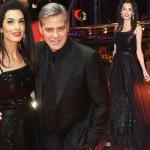 George-amal-Clooney-Berlin-feb-2016