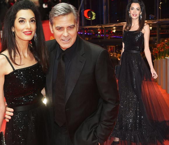 George-amal-Clooney-Berlin-feb-2016