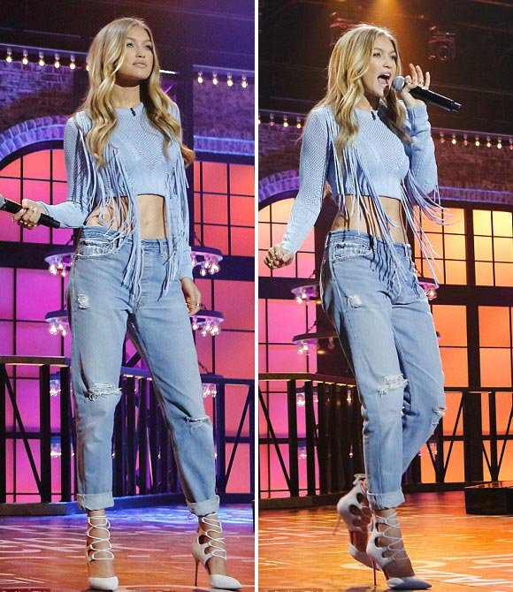 Gigi-Hadid-Lip-Sync-Battle-2016-01