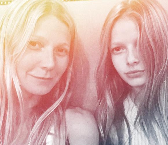 Gwyneth-Paltrow-apple-feb-2016