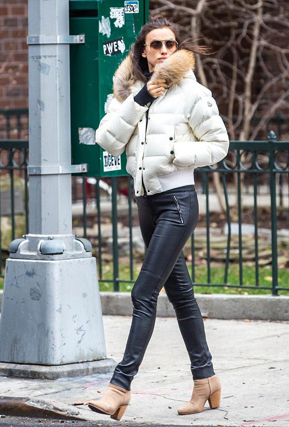 Irina-Shayk-outfit-feb-2016-01